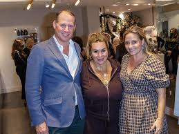 Market Highland Park Village Hosts a Night With Fine Jewelry Designer  Kimberly McDonald | News Break