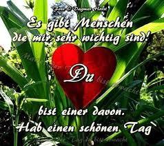 Wünsche Schönen Tag Sprüche Bilder Und Sprüche Für Whatsapp Und