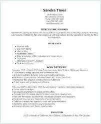 Acting Resume Template Interesting 60 Inspirational Beginner Actor Resume Template Stock