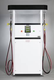 parker hannifin parker hannifin fast fill compressed natural gas dispenser parker velcon process controls