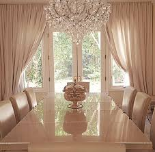 exclusive dining room furniture. Dining Room Exclusive Furniture I