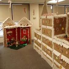 office decorating ideas for christmas. christmas office decoration decorating ideas for