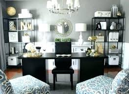 living room office combination. Living Room Office Combo Ideas Audacious Dining Formal Combination