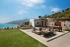 pacific palisades houses. Modren Palisades Pacific Palisades Ocean View House With Houses