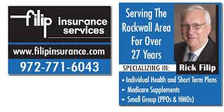 filip insurance services planet