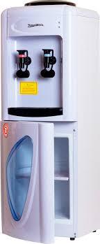 <b>Кулер для воды Aqua</b> Work 0.7LDR — купить в интернет ...