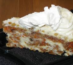Cheesecake Factory Carrot Cake Cheesecake Recipe Mastercook