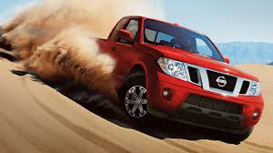 2018 nissan frontier. unique frontier 2018 nissan frontier shown offroad for nissan frontier s