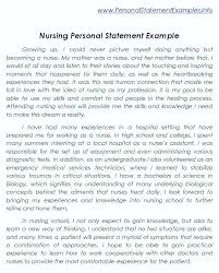 nursing personal statement best nursing personal statement  nursing personal statement best nursing personal statement examples by nursing personal statement example uk