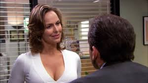 pictures of the office. Melora Hardin Reckons Full Cast Of The Office Would Return For Movies, Not A Series Pictures B