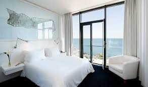 Bedroom Interior Design Mesmerizing Farol Hotel Cascais Portugal Design Hotels™