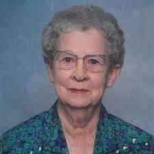 Lucille Rutledge Obituary - San Antonio, Texas - Porter Loring ...