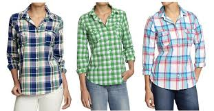 47 Best Cowgirl Clothes Images On Pinterest  Western Shirts Country Style Shirts
