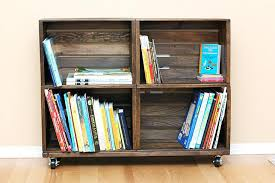 crate wall shelves wooden crate shelves crate barrel wall shelf crate wall shelves wood
