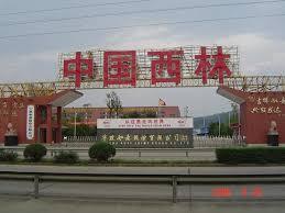 Ningbo Ruyi Joint Stock Co., Ltd.