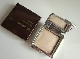 <b>Hourglass</b> Ambient Strobe Lighting Powder - <b>Brilliant Strobe Light</b> ...