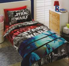 Star Wars The Force Awakens Quilt Cover Set
