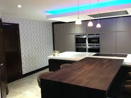 strip lighting ideas.  Lighting Ceiling Strip Lights Led For Kitchen Lighting  Ideas False  Throughout Strip Lighting Ideas