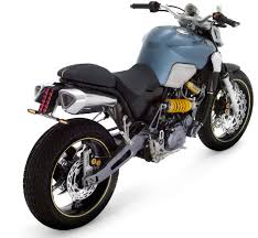 yamaha mt 03 one of the sweetest motard bikes on the market