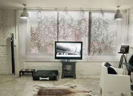 industrial bedroom by elias kababie