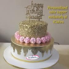 Adult Birthday Cakes Irresistible Cakes Toronto