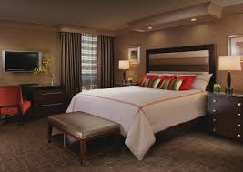 Taupe Bedroom Decorating Design And Decor