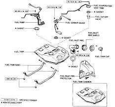 Repair Guides   Fuel Tank   Removal & Installation   AutoZone.com