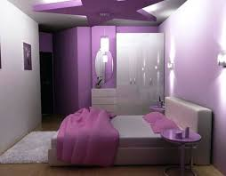 purple and brown bedroom decorating ideas great look of purple and brown bedroom