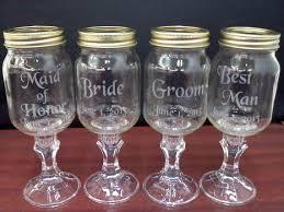 Awesome Best 25 Mason Jar Glasses Ideas On Pinterest Mason Jar