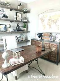 cute office decorating ideas. Office Decorating Cute Ideas