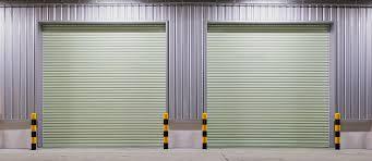 automated doorways swindon