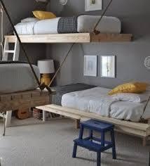 Teddy duncan room