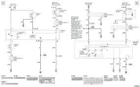 ducane heat pump wiring diagram fresh blower door safety interlock ducane heat pump wiring diagram 4hp 14l 36p ducane heat pump wiring diagram fresh blower door safety interlock of 2