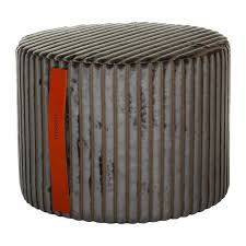 buy missoni home coomba pouf  xcm  amara