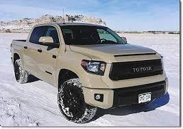 2018 toyota tundra trd pro. contemporary toyota 2018 toyota tundra diesel prix  recommendation pinterest  tundra and intended toyota tundra trd pro d