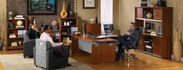 krystal executive office desk. Features Krystal Executive Office Desk