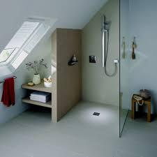 Ikea Bäder Ideen Schrank Badezimmer Weiß Schreibtisch Ikea Weiß