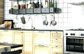 Ikea Savedal Cuisine Awesome Excellent Simple Kitchen Decoration