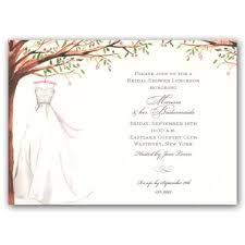 Wedding Invitations Templates Microsoft Word Bridal Shower Invitation Templates Microsoft Word Free Stuff To Buy