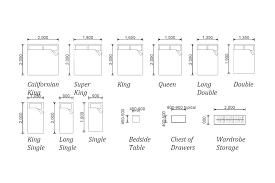 closet door sizes standard bedroom size wardrobe org