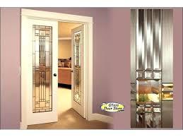 office interior doors. Beautiful Office Stain Glass Interior Door Stained Doors Explore Pantry Office  And More Sliding For Office Interior Doors C