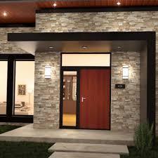 diy garage lighting. Diy Outdoor Garage Lighting Ideas Elegant Inspiring Exterior Wall Lights Costco Light Fixtures Design Out Not E