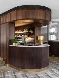 bar interiors design 2. Unique Design WEB160930SJBBUENAVISTA4617Editjpg To Bar Interiors Design 2 T