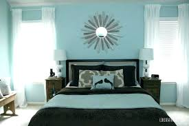 bedroom wall ideas for teenage girls. Bedroom Wall Ideas Navy Light Blue Living Room Paint Colors For Teenage Girls