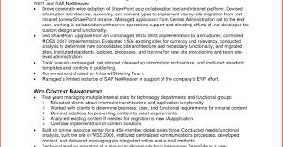 Resume Free Resume Samples To Print Resume Template Bw Executive