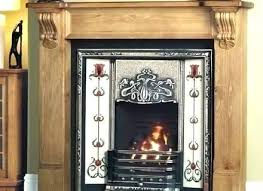 fireplace insert frame cast iron fireplace insert favorite this year combined with oxford cast iron fireplace insert fireplaces for building frame electric