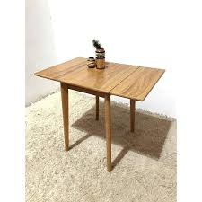 Table Demi Lune Extensible Table Console Demi Lune Extensible