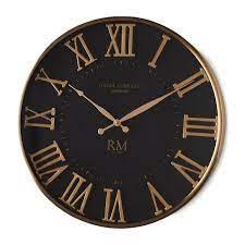 london clock company wall clock