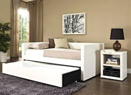 Awesome Furniture Stores In Tempe Az