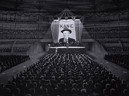deep focus citizen kane film analysis essay assignment how to  citizen kane innovative techniques varying from the